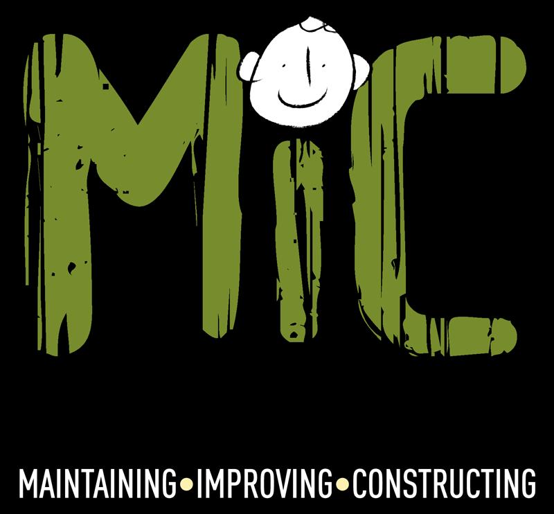 mic building